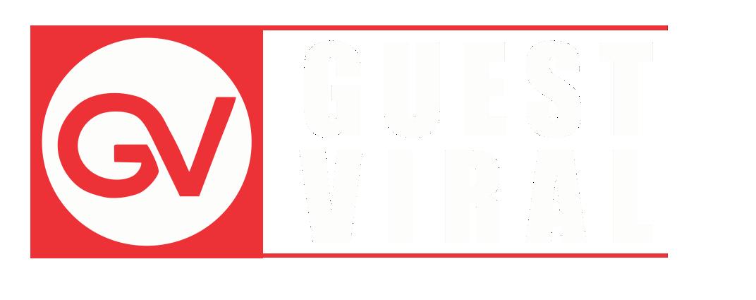 Guest Viral