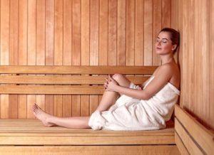 Best Massage Nearby