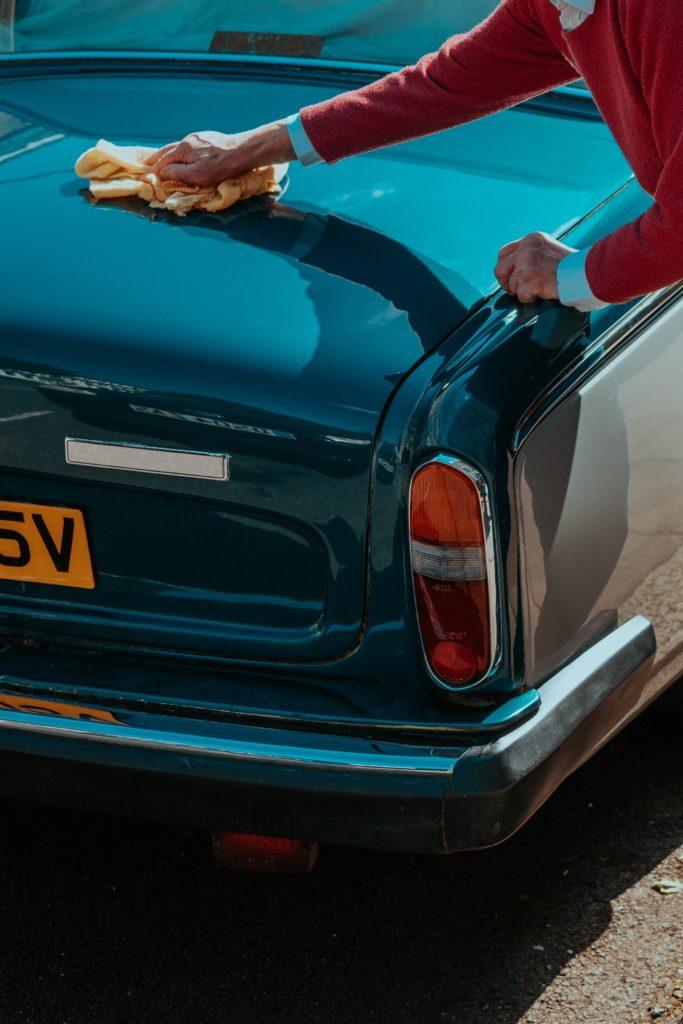 car wash near me oxford mobile valet