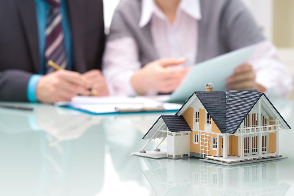 Home Insurance Pakistan