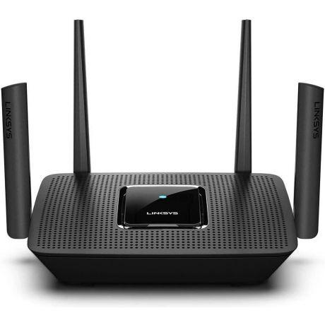 wifi routers Birmingham