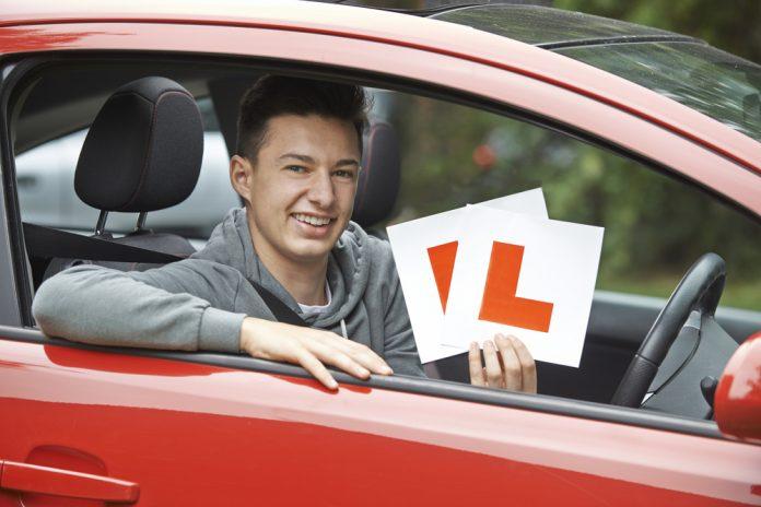driving school Lewisham